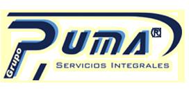 Puma Grupo